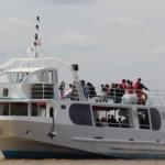 CATALOGUE 2013 bateau les 2 rives-1