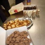 formation cuisine  Gîtes de France Gironde