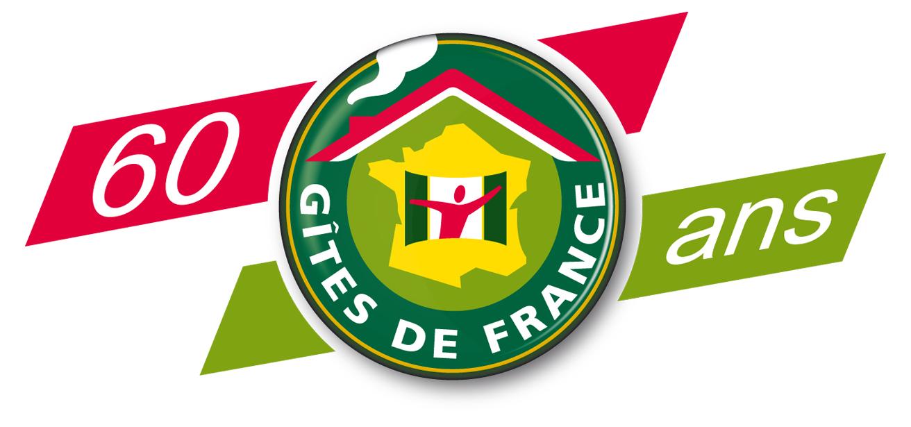 Logo Validé Def 60ans