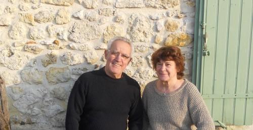 portrait-du-couple-2_v3