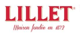 Logo lillet