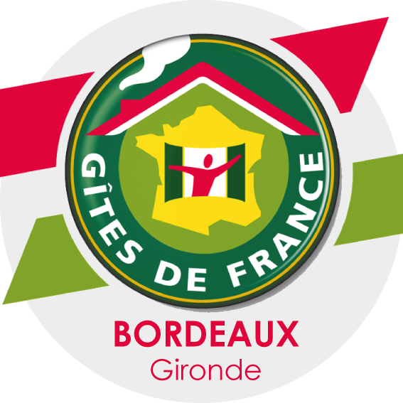Blog Gîtes de France Bordeaux