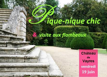 chateau-vayres-pique-nique-chic