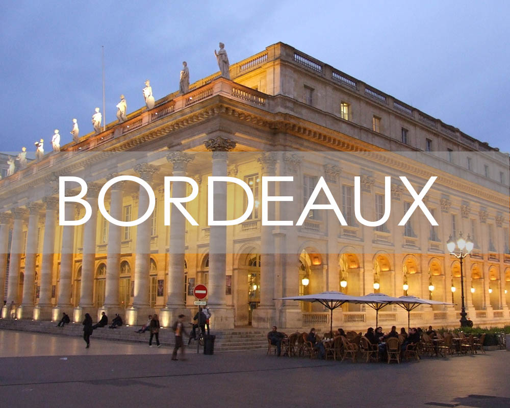 office de tourisme bordeaux visites guidees