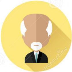portrait-test1