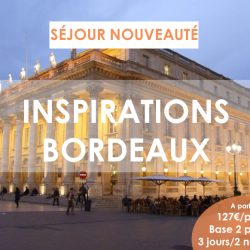 inspirations bordeaux