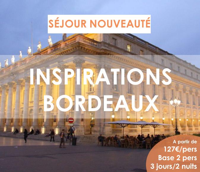 bordeaux-grand-the_atre-920x582-copie