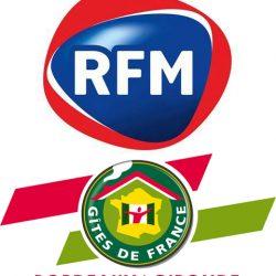 RFM Gîtes de france