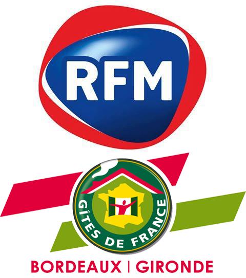 RFM Gironde