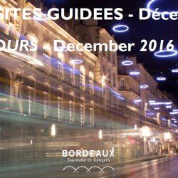 Bordeaux Tourisme
