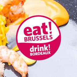 eat! brussels