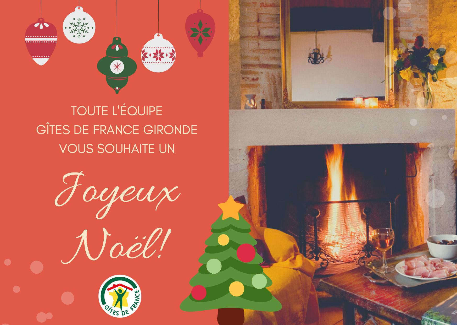Joeyx Noël